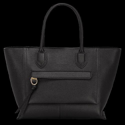 Longchamp - Mailbox - Sac...