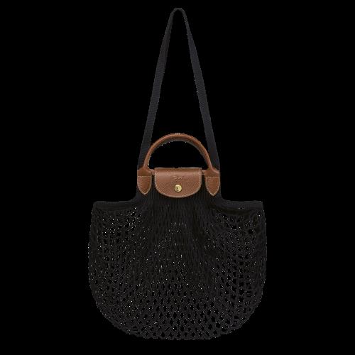 Longchamp - Pliage filet -...
