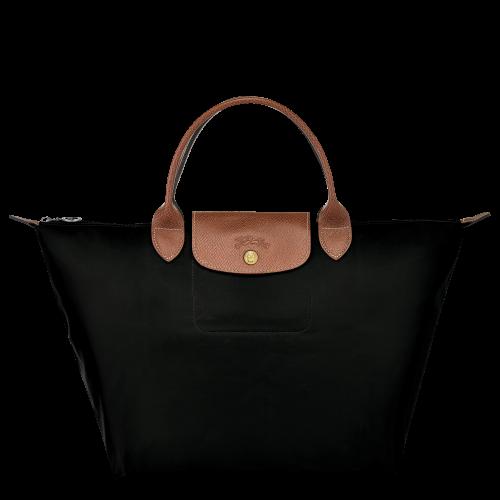 Longchamp - Pliage - Sac...