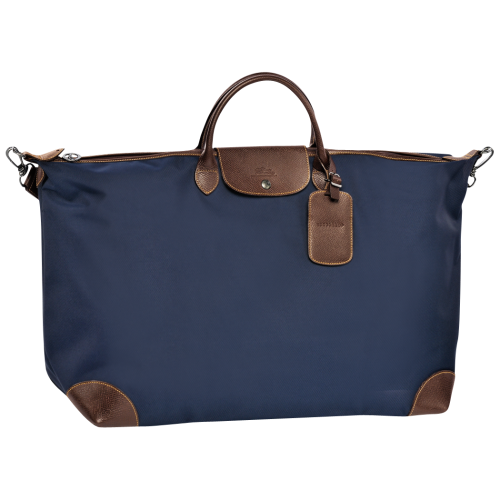 Longchamp - Boxford - Sac...