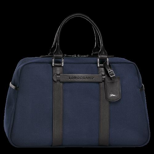 Longchamp - 3D Longchamp -...