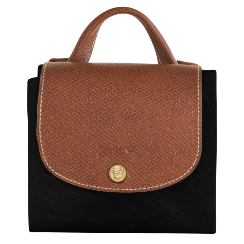 Longchamp - pliage - Sac à dos