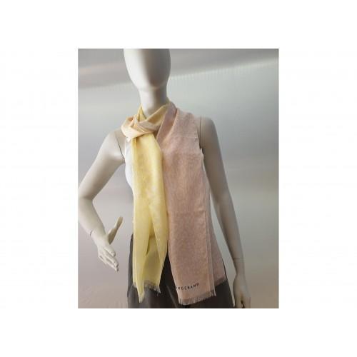 Longchamp - Accessoire - Etole