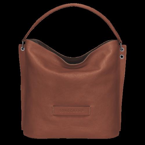 Longchamp - Longchamp 3D -...