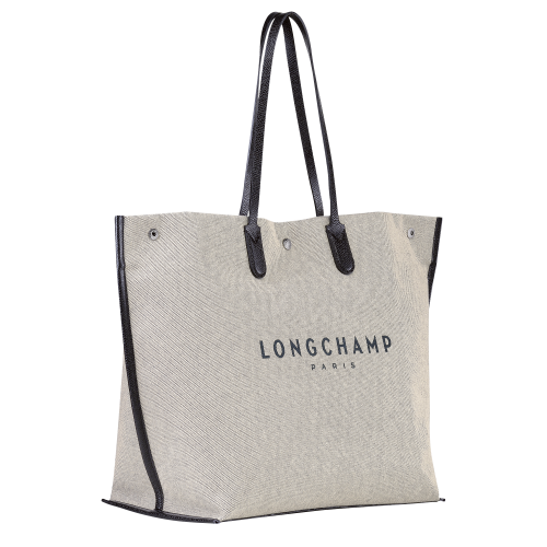 Longchamp - Roseau...