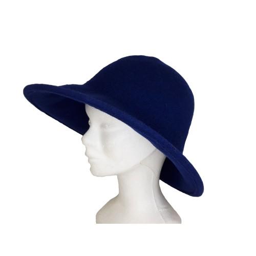 Kopka - Accessoire - Chapeau