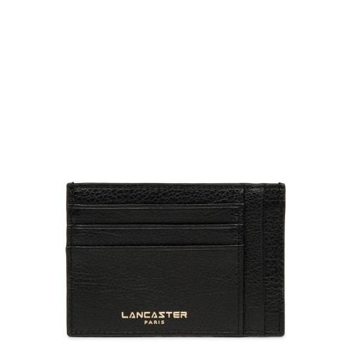 Lancaster - Dune - Porte carte